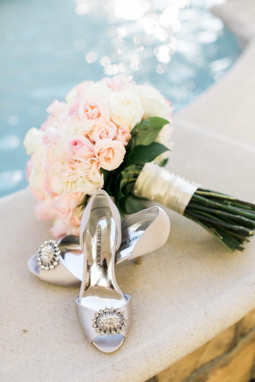 allyking-ashleymccraney-bridal 16.jpg