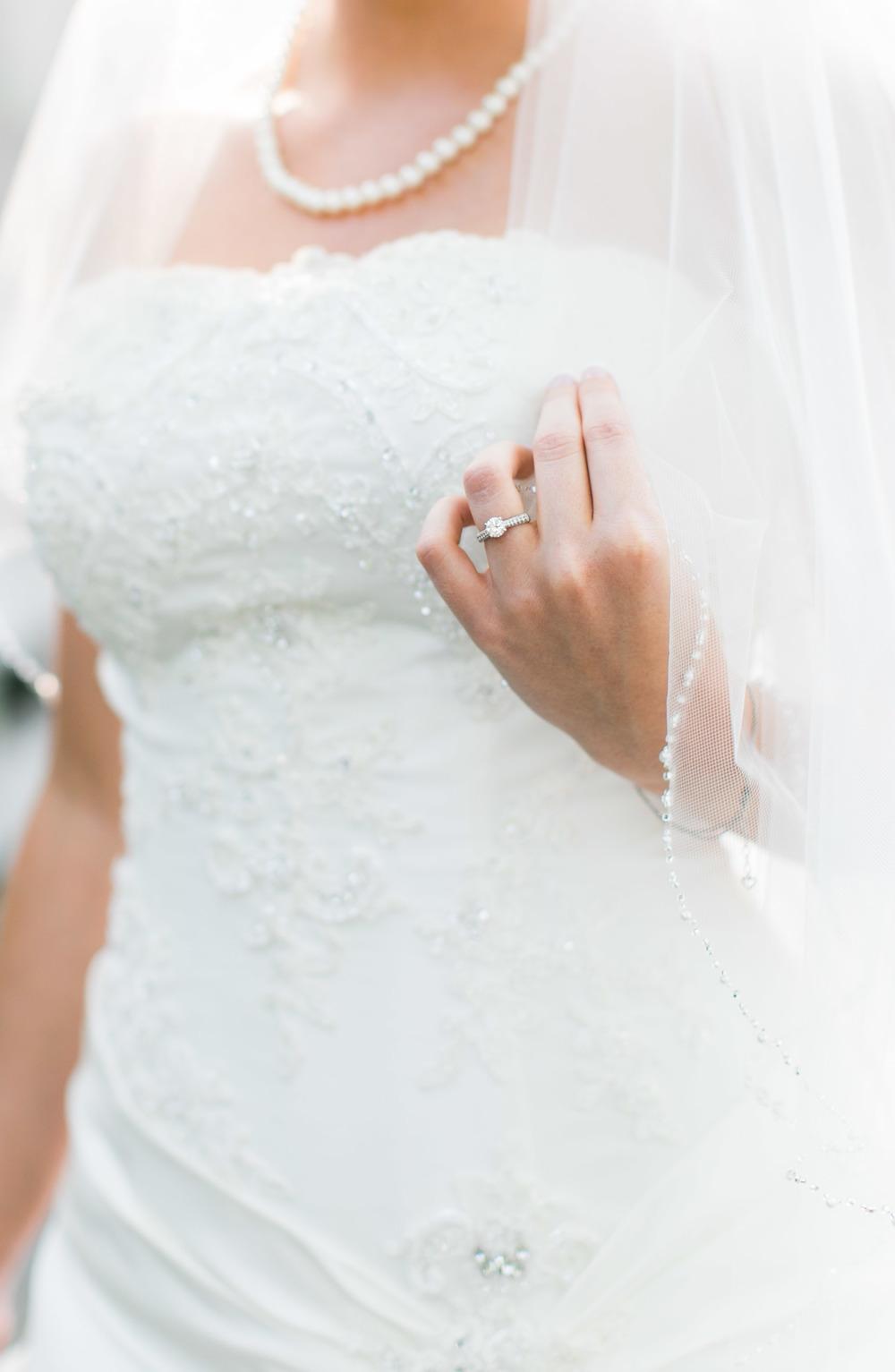 allyking-ashleymccraney-bridal 11.jpg