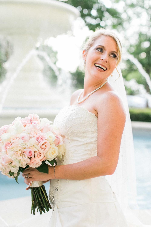 allyking-ashleymccraney-bridal 17.jpg