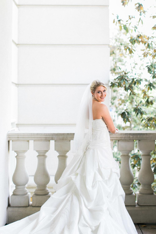allyking-ashleymccraney-bridal 18.jpg