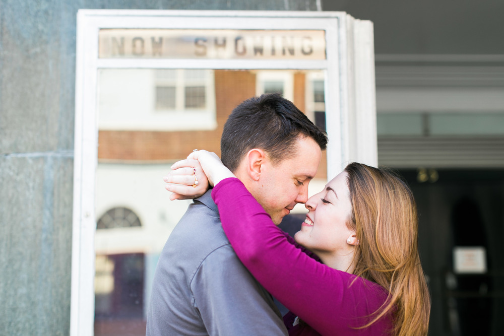 ally king - small town engagement session 2.jpg