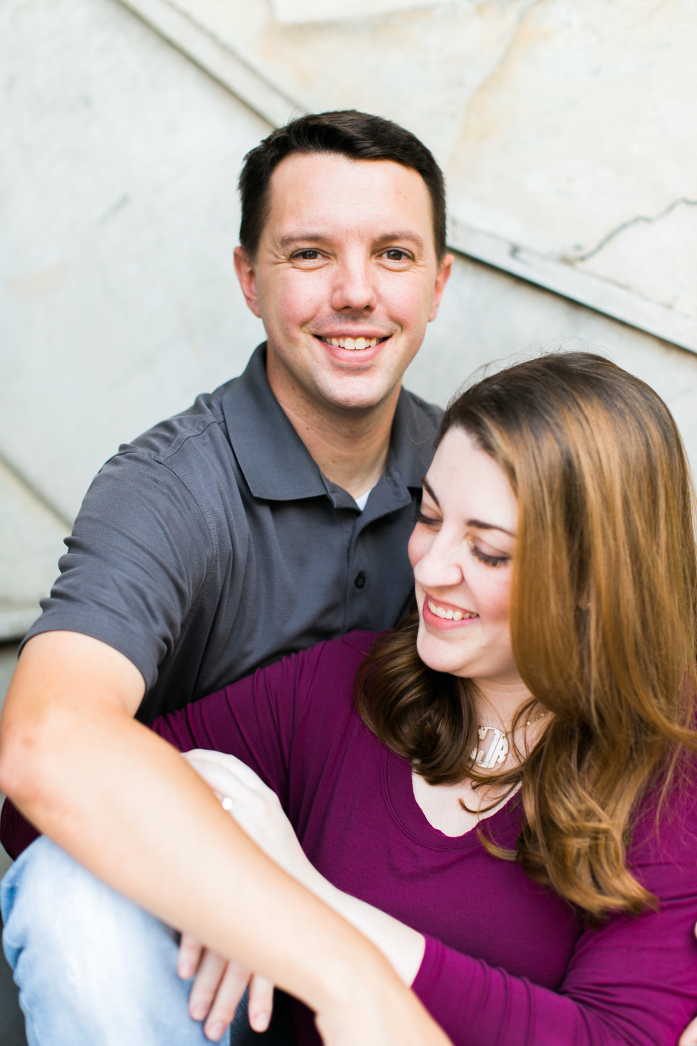 ally king - small town engagement session 3.jpg