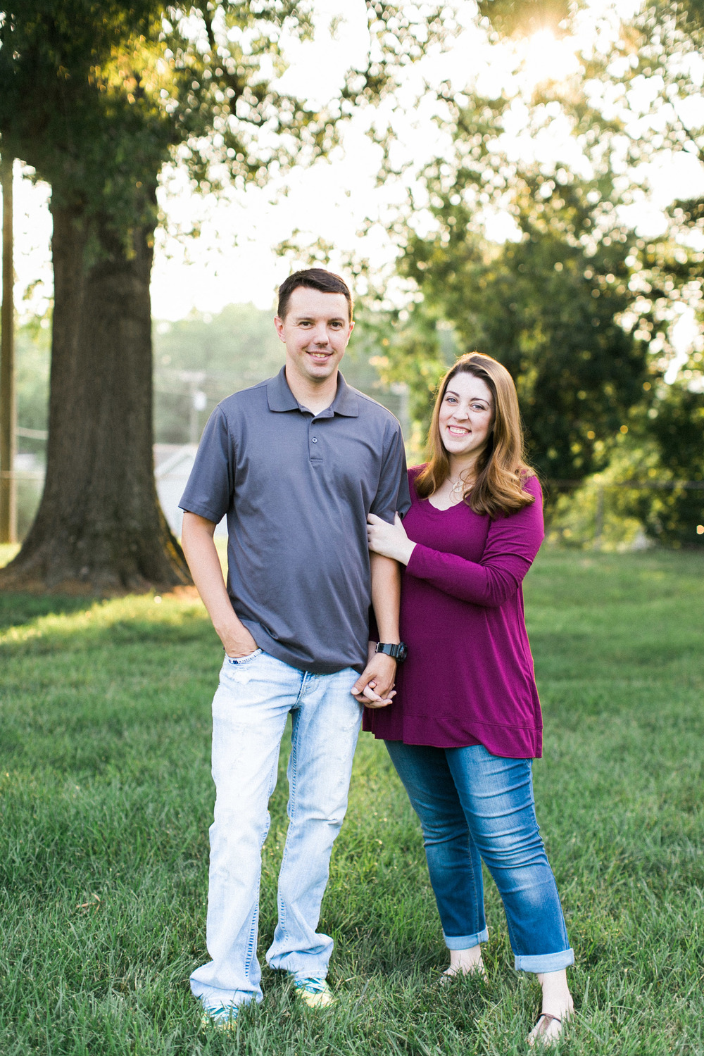 ally king - small town engagement session 9.jpg
