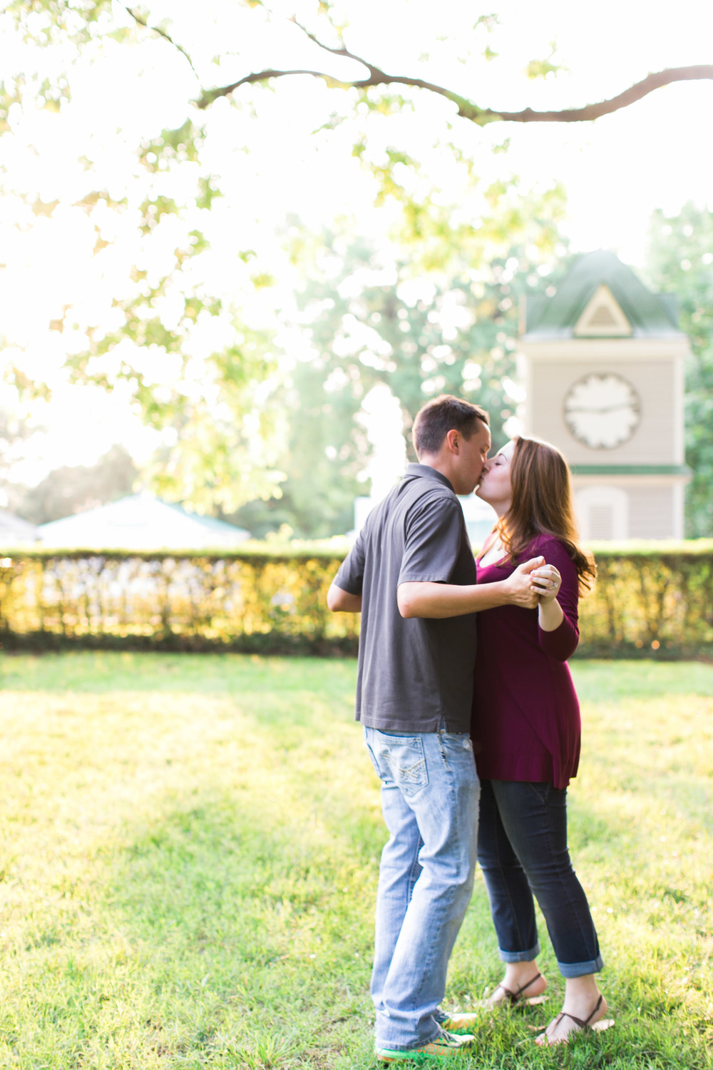 ally king - small town engagement session 24.jpg