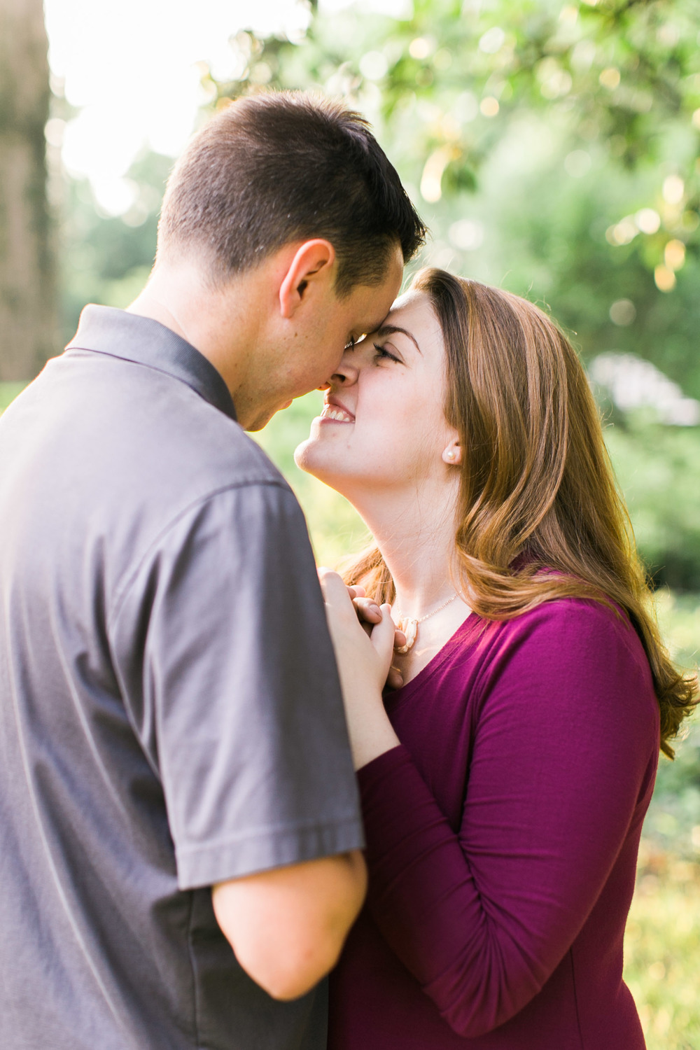 ally king - small town engagement session 23.jpg