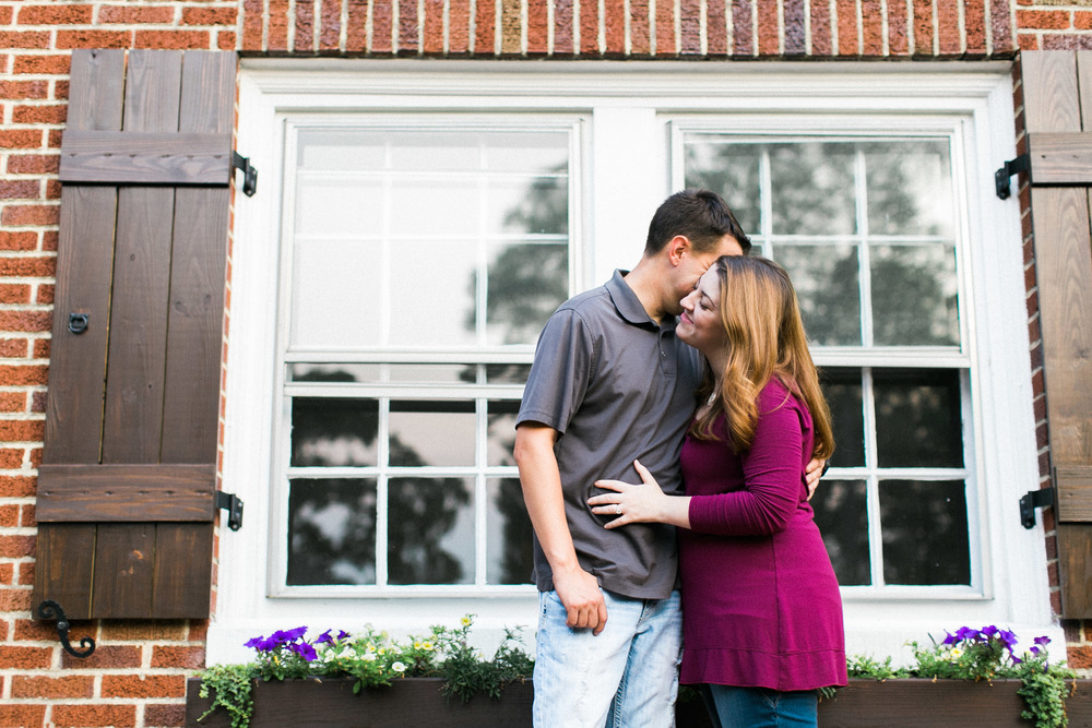 ally king - small town engagement session 34.jpg