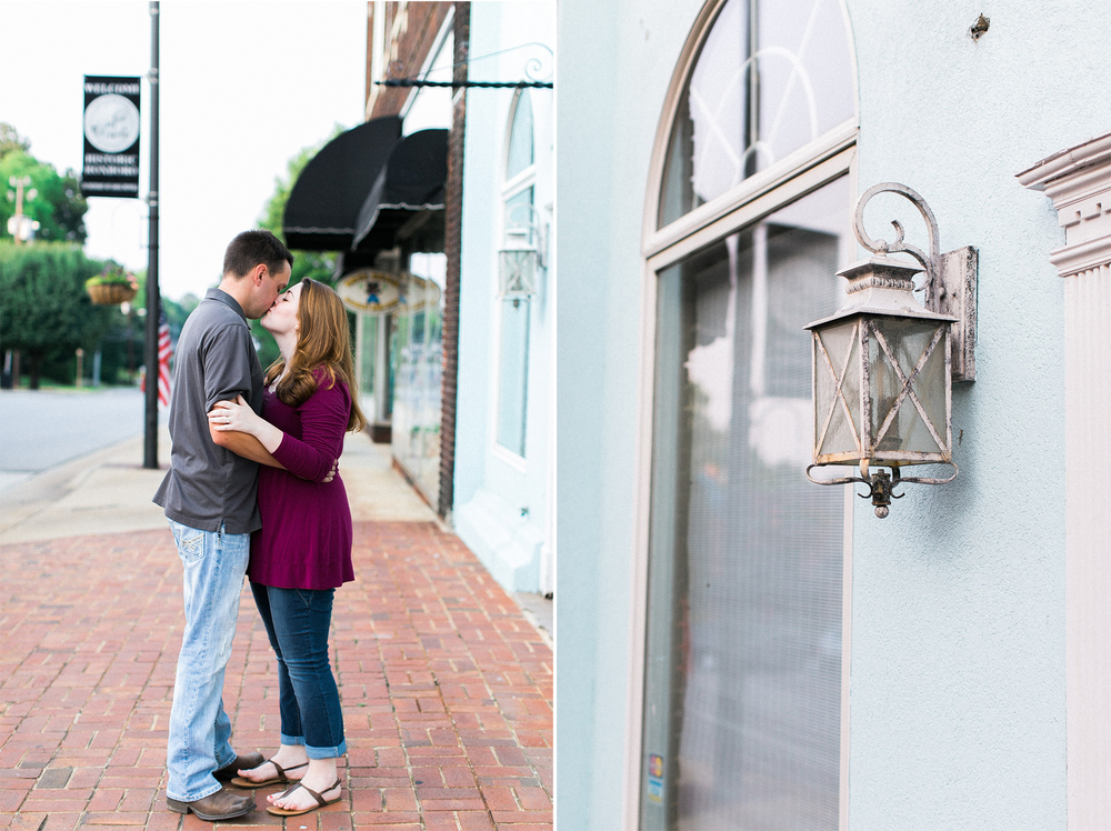 ally king - small town engagement session 25 copy.jpg