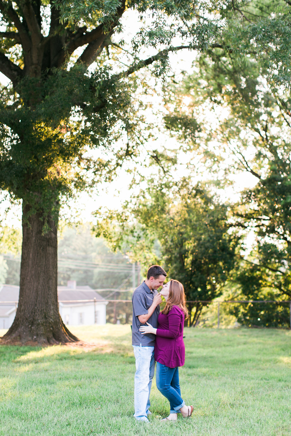 ally king - small town engagement session 6.jpg