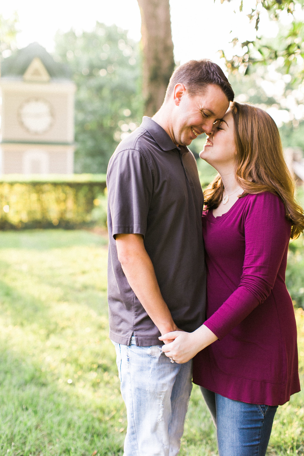 ally king - small town engagement session 22.jpg
