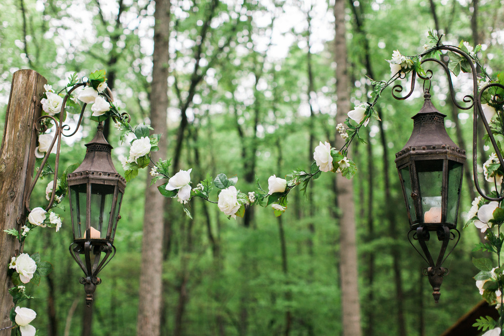 allyking-chelseaevan-wedding-blog 1.jpg