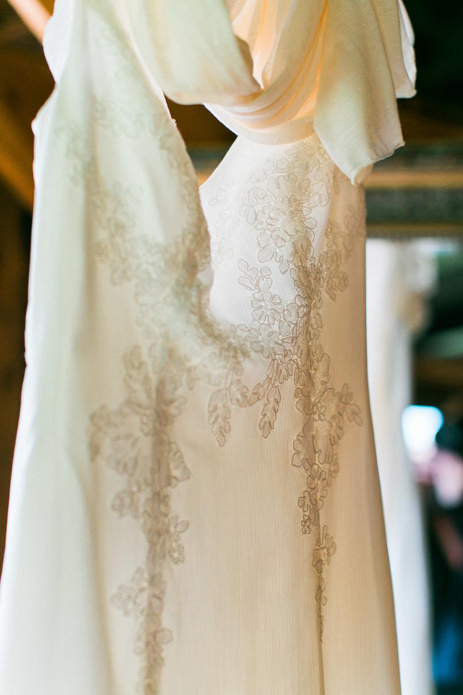 allyking-chelseaevan-wedding-blog 5.jpg