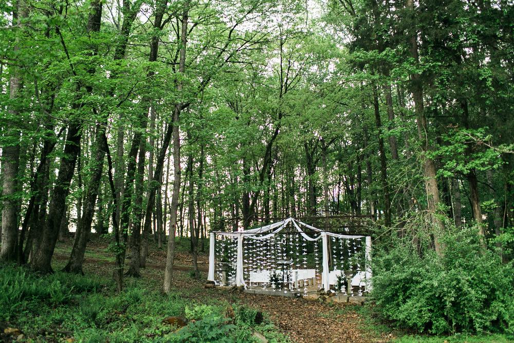 allyking-chelseaevan-wedding-blog 26.jpg