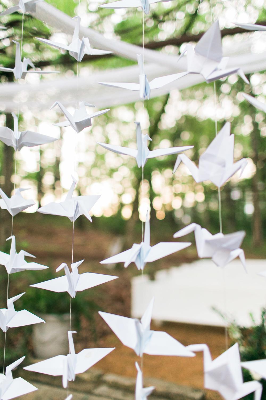 allyking-chelseaevan-wedding-blog 27.jpg