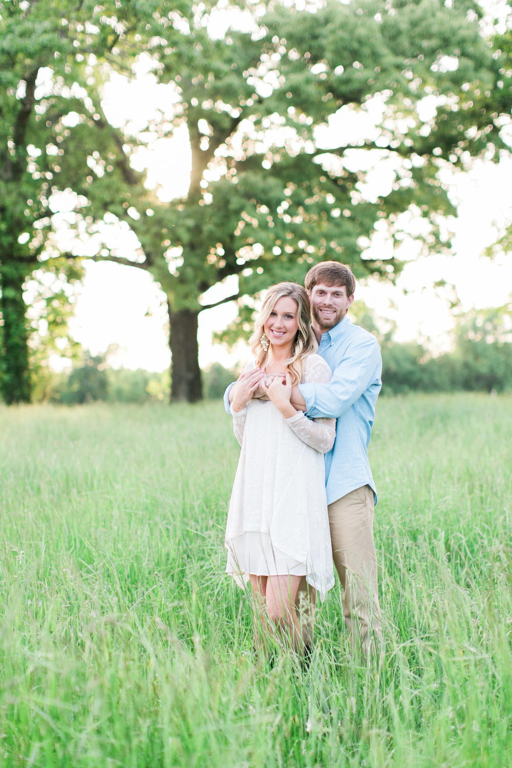 allyking-chelseajacob-engagement 27.jpg