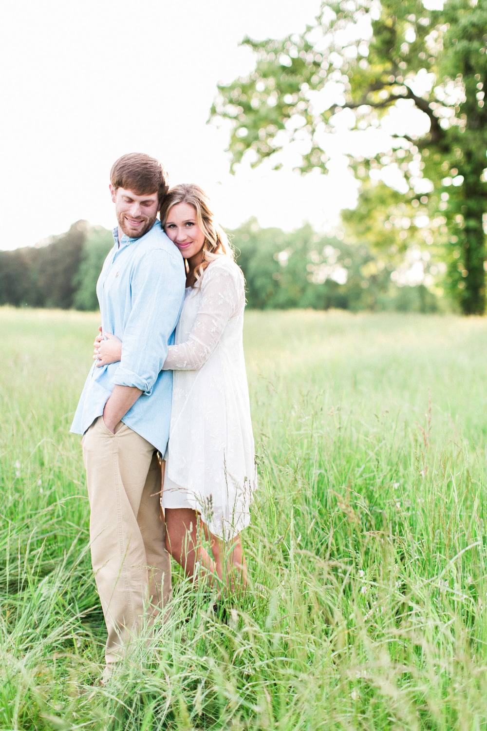 allyking-chelseajacob-engagement 15.jpg