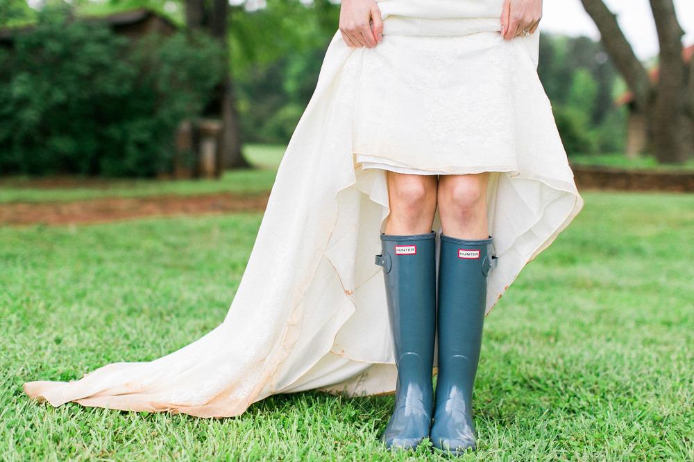 allyking-chelseaevan-wedding-blog 38.jpg