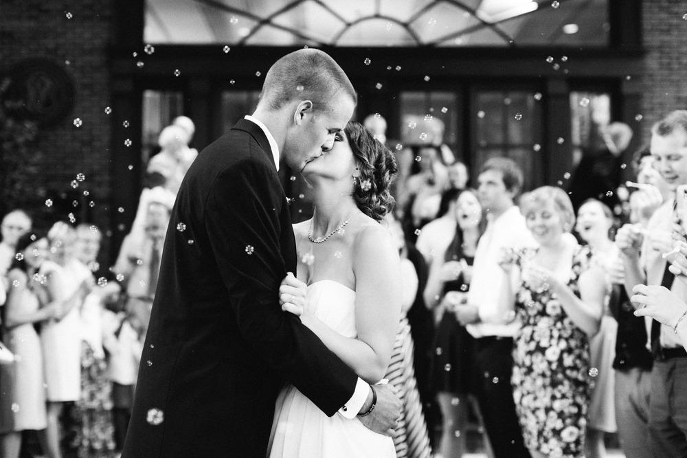 allyking-alexevan-wedding 179.jpg