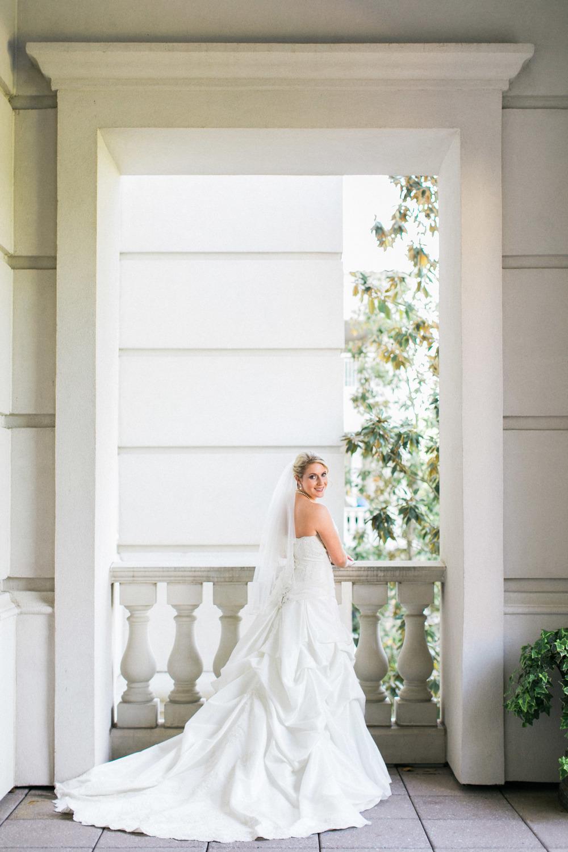 allyking-ashleymccraney-bridal 6.jpg
