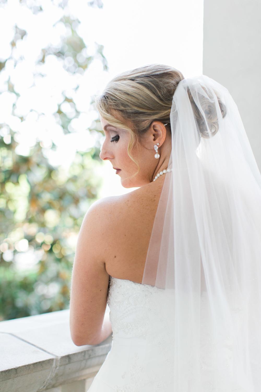 allyking-ashleymccraney-bridal 8.jpg