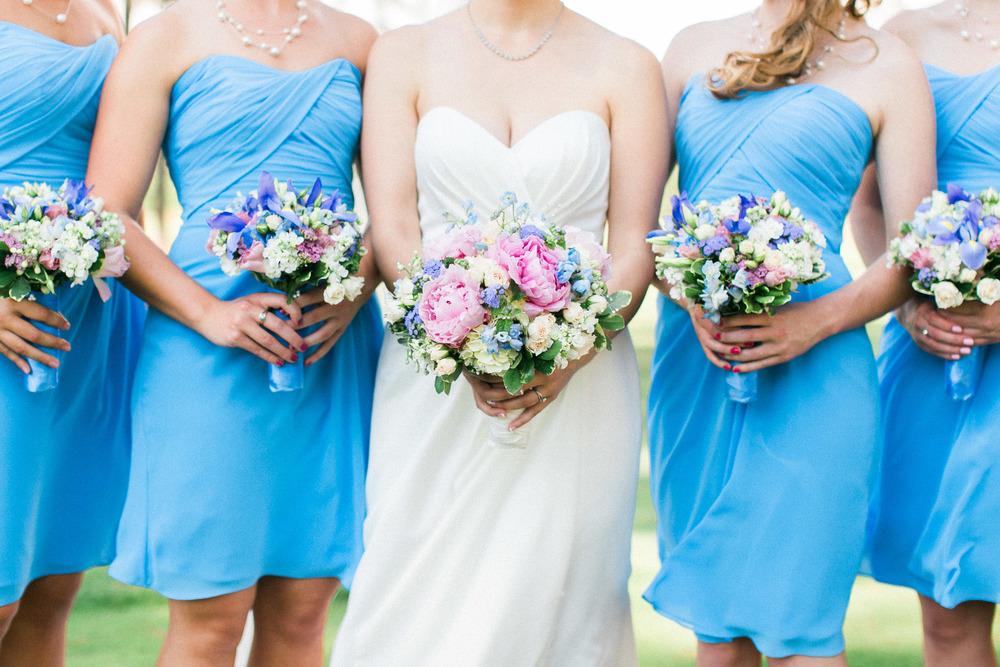 allyking-alexevan-wedding-blog 16.jpg