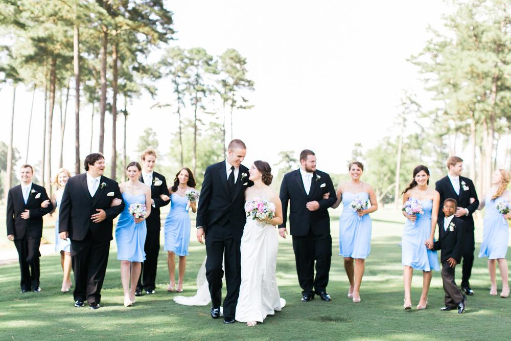 allyking-alexevan-wedding-blog 23.jpg