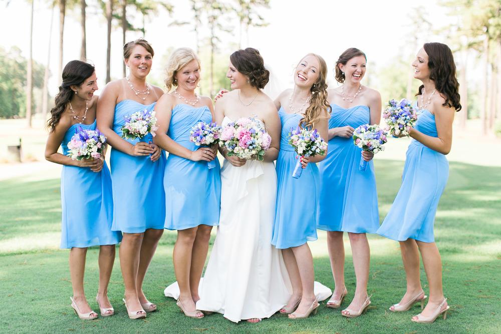 allyking-alexevan-wedding-blog 15.jpg