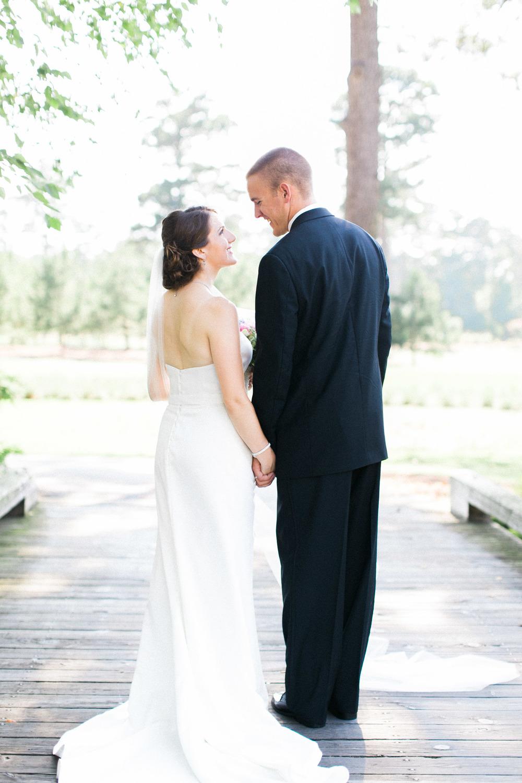 allyking-alexevan-wedding-blog 37.jpg