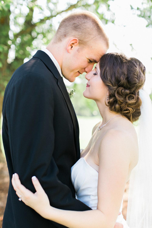 allyking-alexevan-wedding-blog 38.jpg