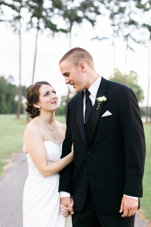 allyking-alexevan-wedding-blog 49.jpg
