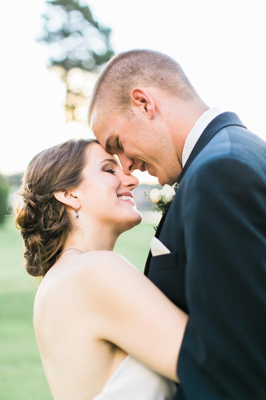 allyking-alexevan-wedding-blog 54.jpg