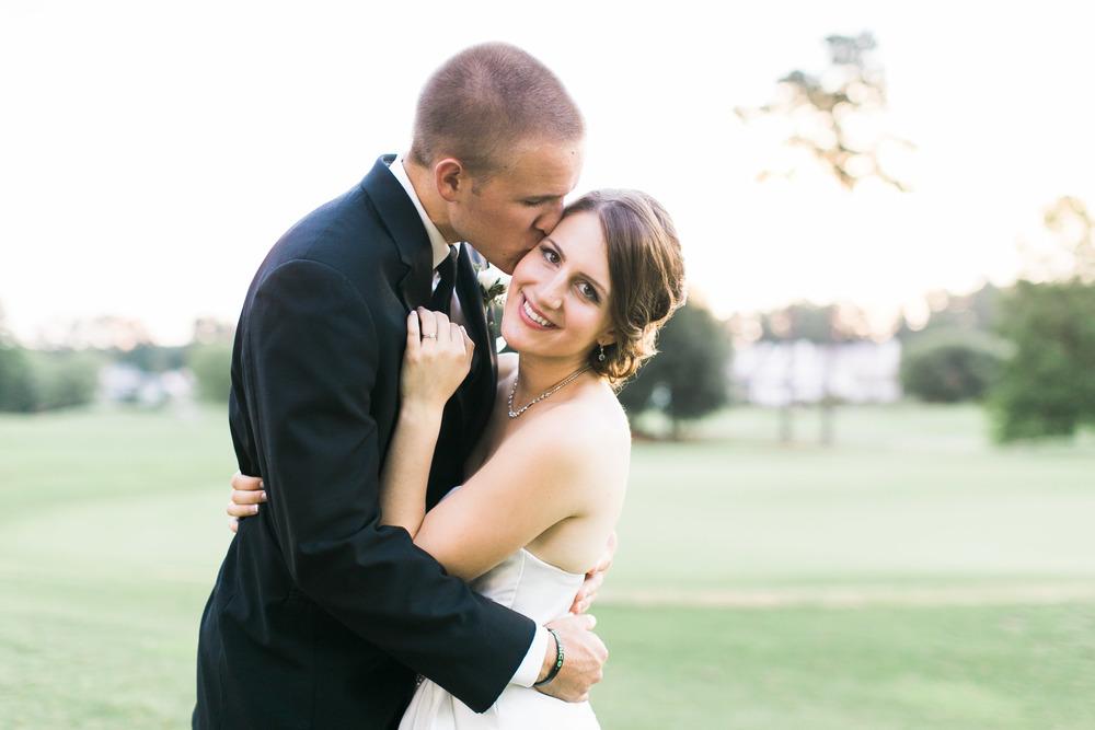 allyking-alexevan-wedding-blog 71.jpg