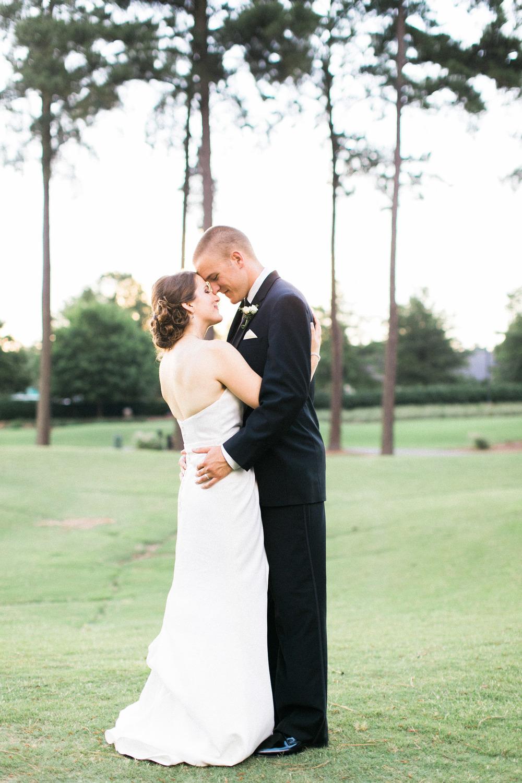 allyking-alexevan-wedding-blog 57.jpg