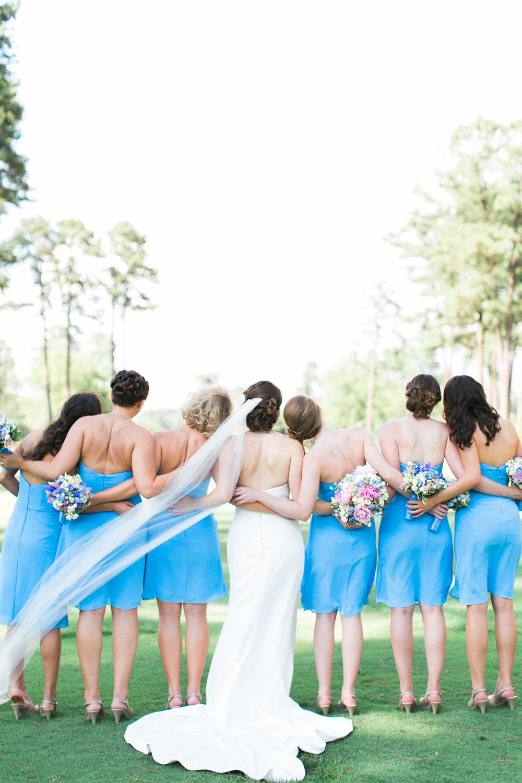 allyking-alexevan-wedding-blog 18.jpg