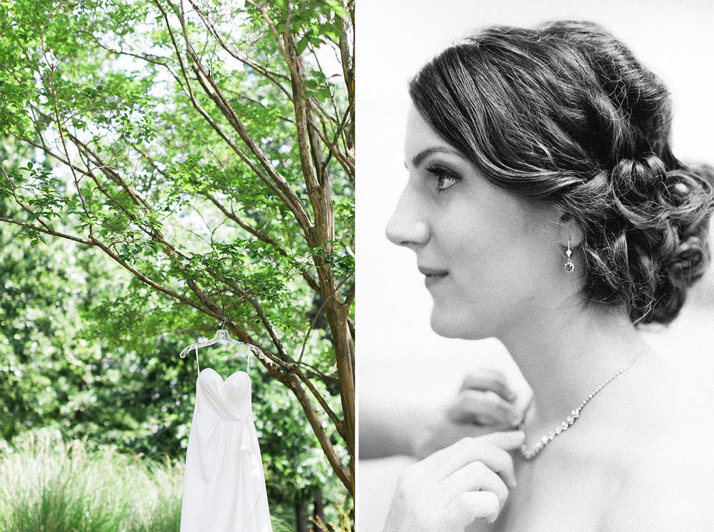 allyking-alexevan-wedding-blog 7 copy.jpg