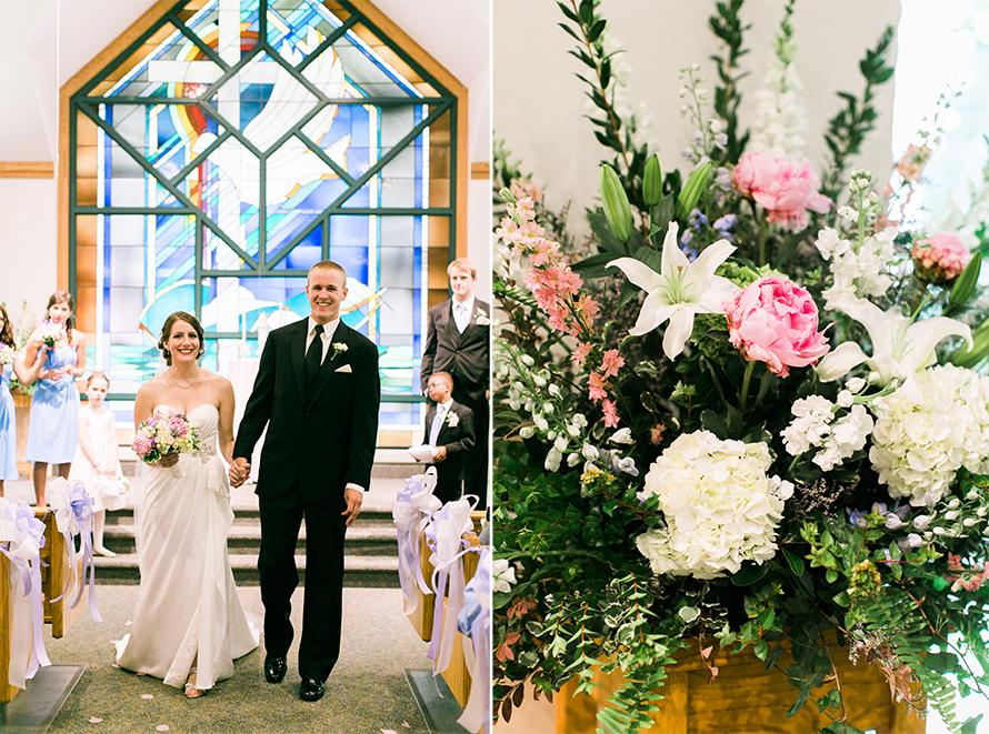 allyking-alexevan-wedding-blog 83 copy.jpg