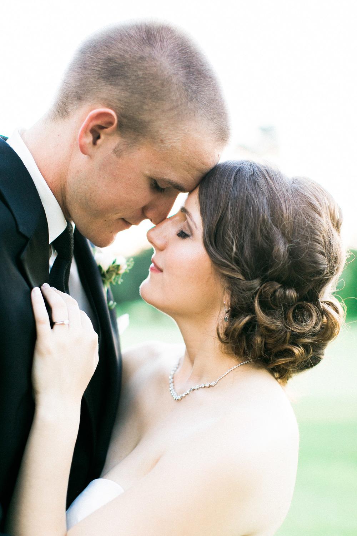 allyking-alexevan-wedding-blog 87.jpg