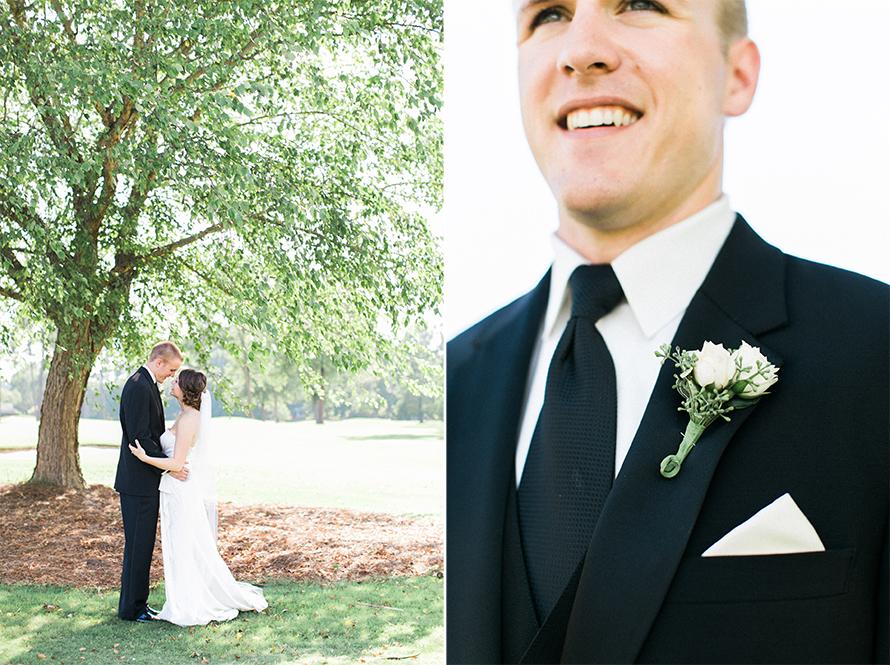 allyking-alexevan-wedding-blog 39 copy.jpg