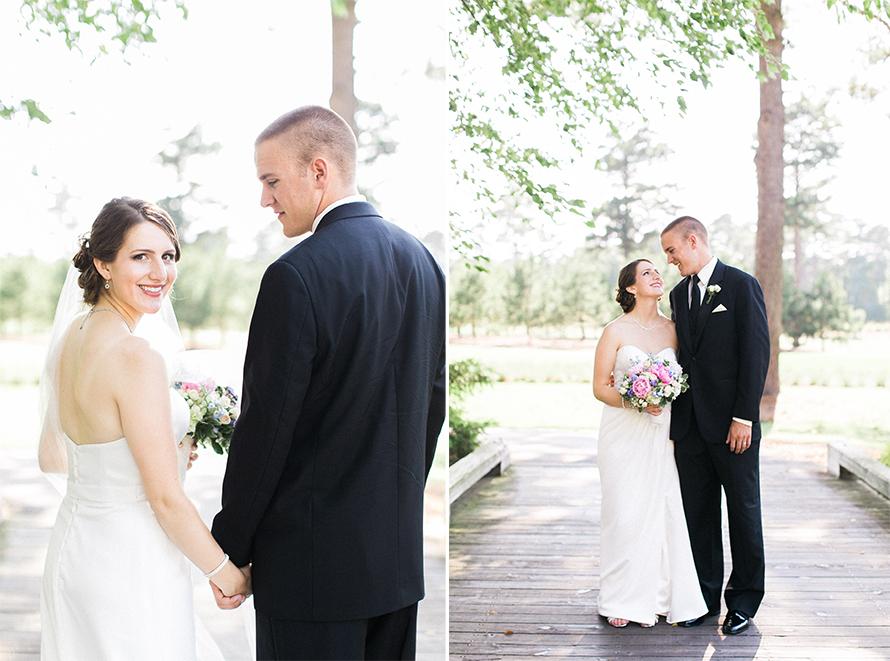 allyking-alexevan-wedding-blog 36 copy.jpg
