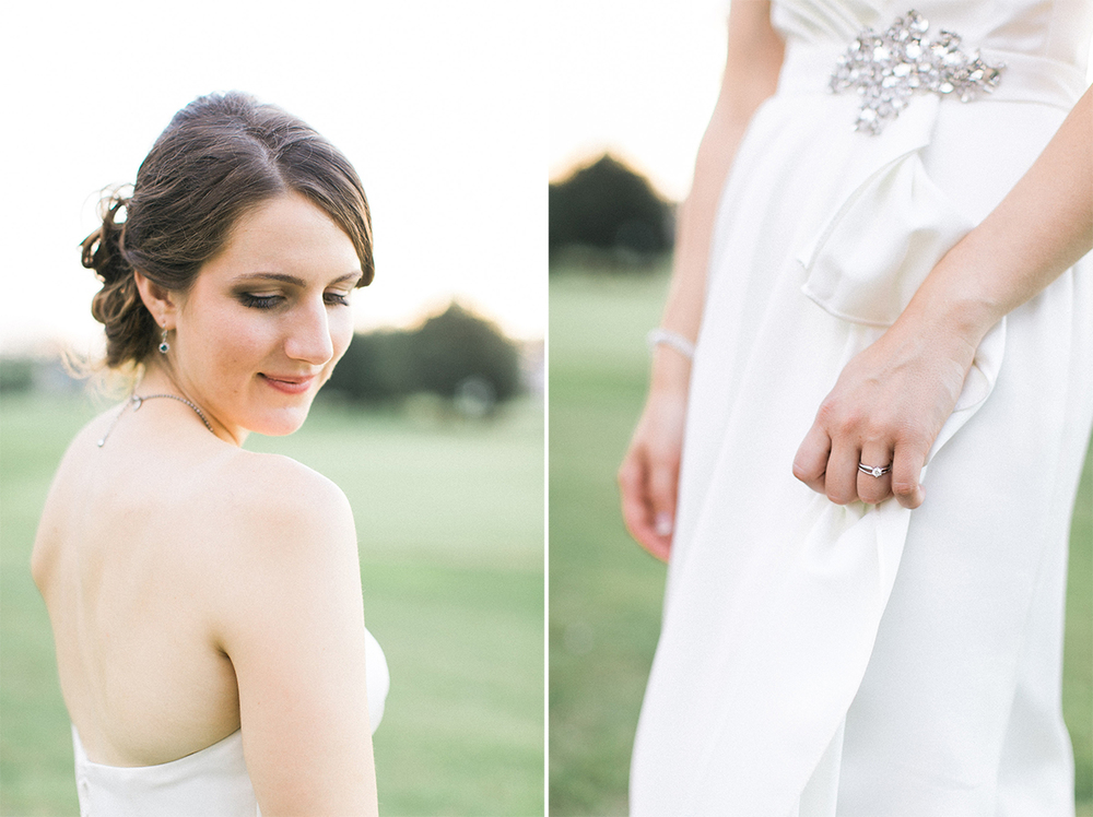 allyking-alexevan-wedding-blog 64 copy.jpg
