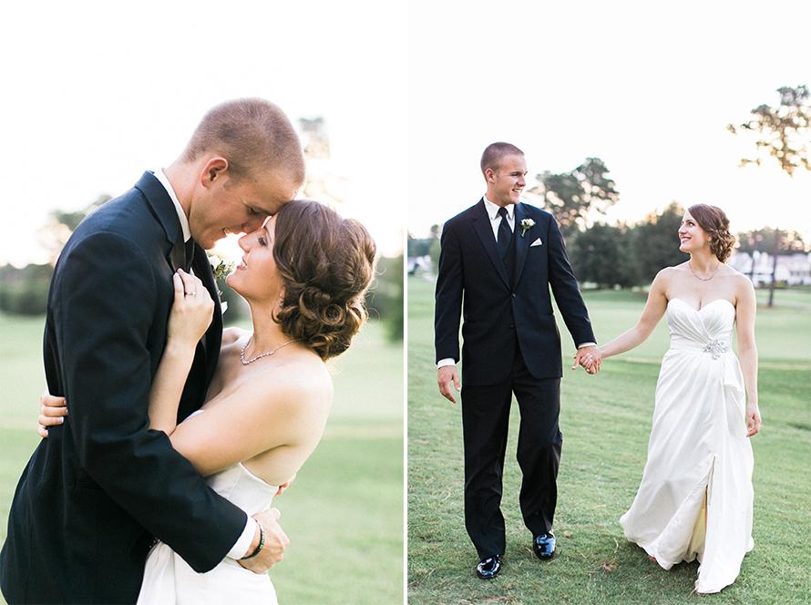 allyking-alexevan-wedding-blog 67 copy.jpg