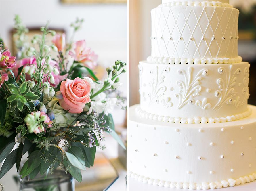 allyking-alexevan-wedding-blog 10 copy.jpg