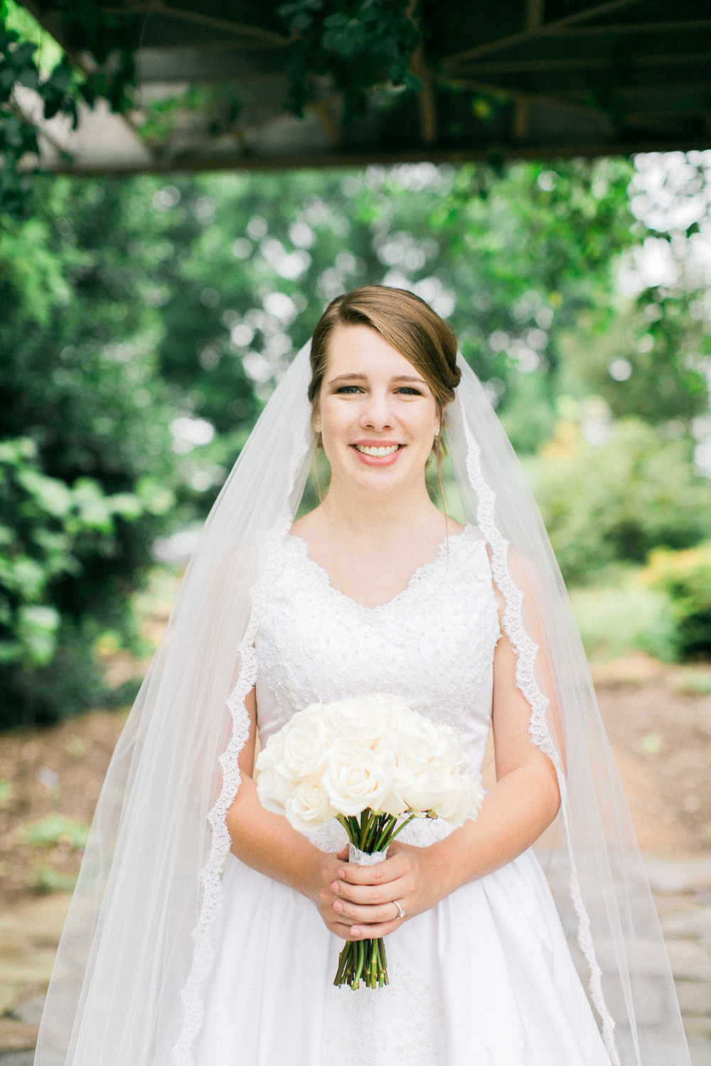 AKP-courtneywilliamsbridals-blog 33.jpg