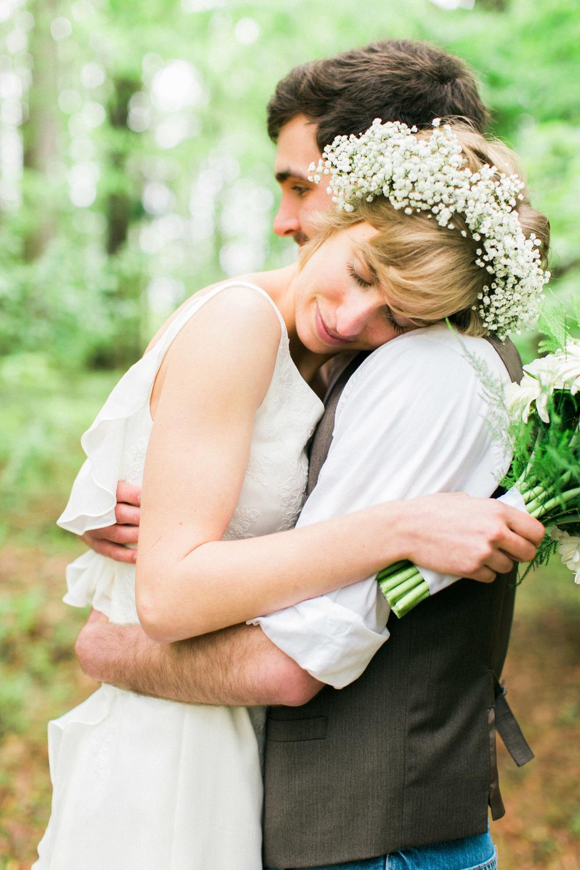 allyking-chelseaevan-wedding-blog 34.jpg