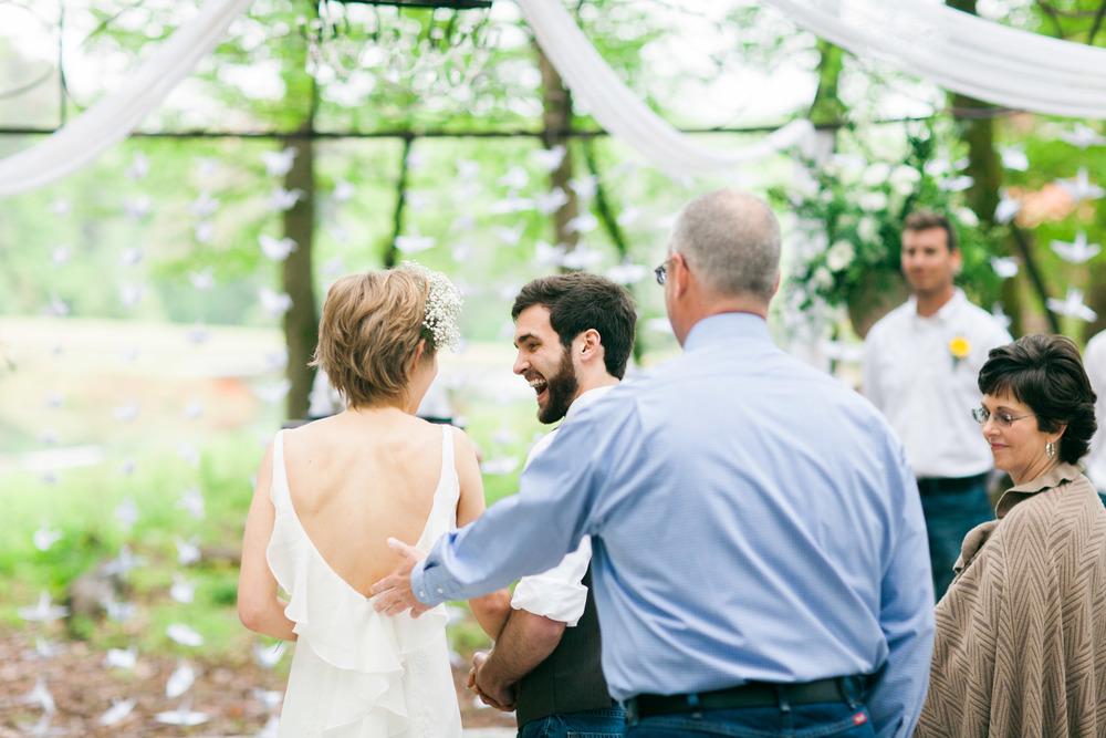 AKP-chelseaevanwedding-blog 58.jpg
