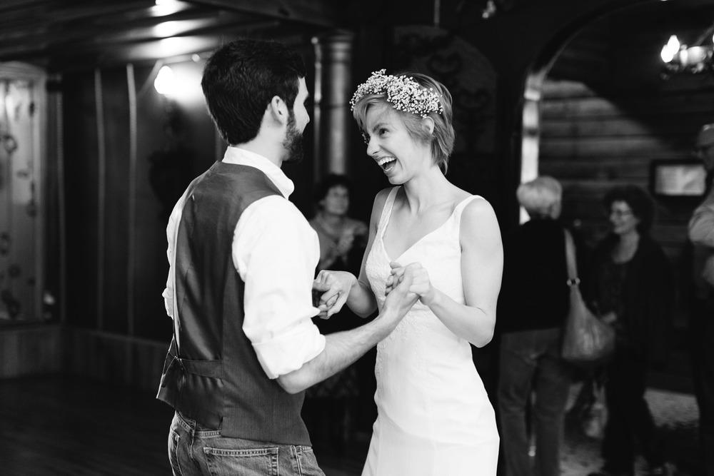AKP-chelseaevanwedding-blog 75.jpg