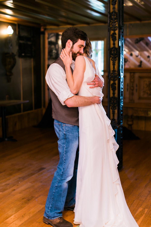 AKP-chelseaevanwedding-blog 74.jpg