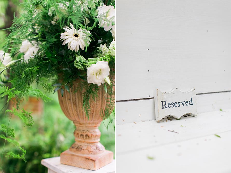 allyking-chelseaevan-wedding-blog 2 copy.jpg