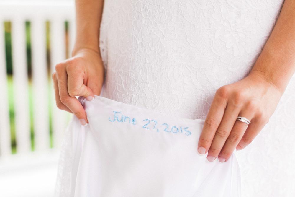 AKP LaurenKutter Wedding  56.jpg