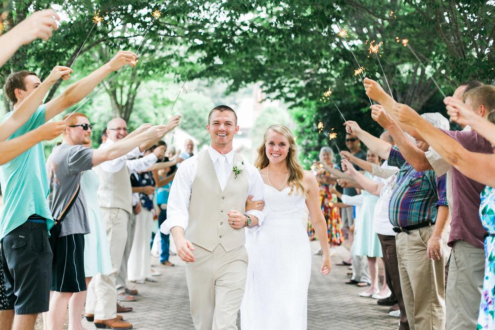 AKP LaurenKutter Wedding  96.jpg