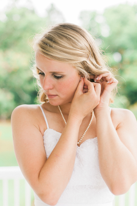 AKP LaurenKutter Wedding  58.jpg